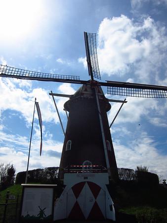 130427_0506 Benelux 2013