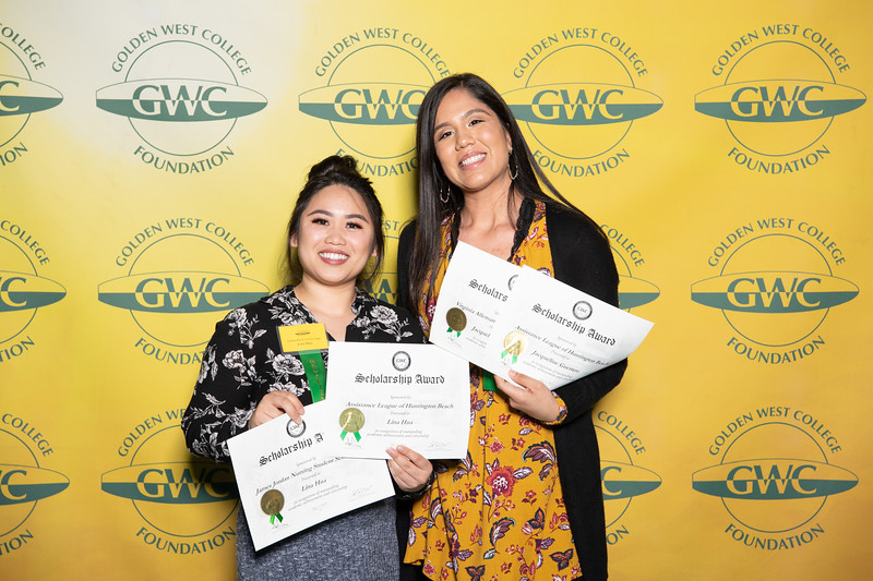 Scholarships-Awards-2019-0688.jpg