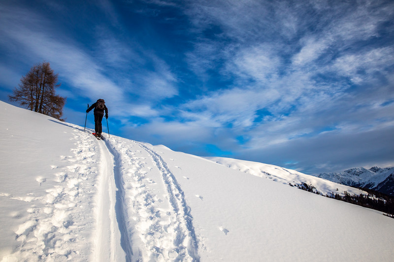 Skitour-Davos-Frauenkirch-2391.jpg