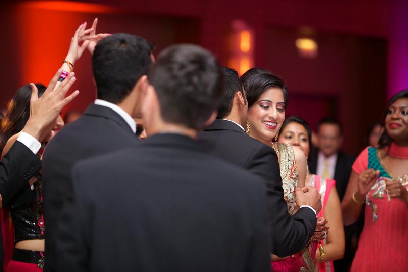 Le Cape Weddings - Indian Wedding - Day 4 - Megan and Karthik Reception 43.jpg