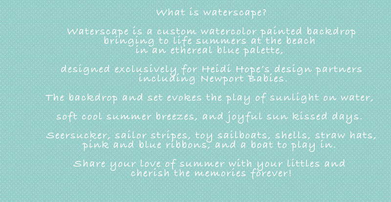 waterscape done.jpg