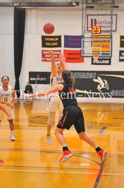 01-02-19 Sports Anderson @ DC womens Basketball