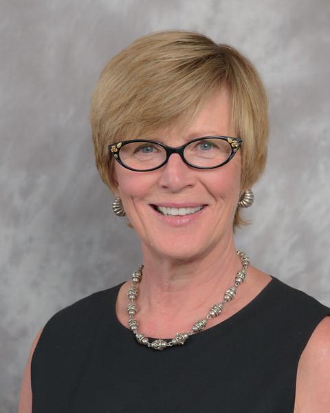Debbie Norris-5747.jpg