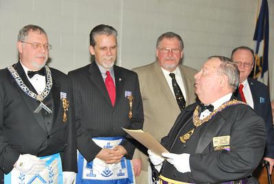 LOI Dec 4 2011 RWDDGM Maggios last visit