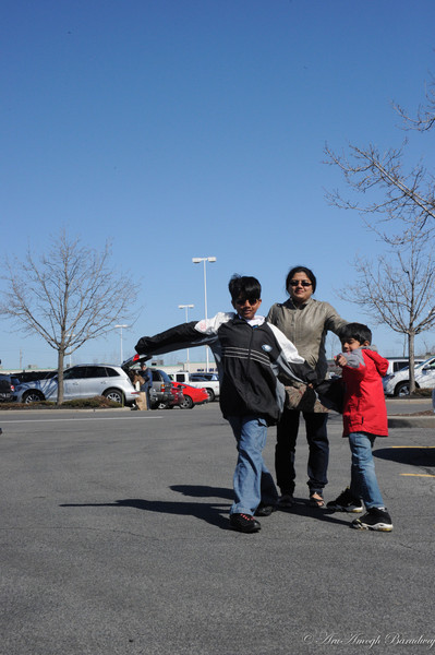 2012-04-06_EasterBreak@SkaneatelesNY_18.jpg