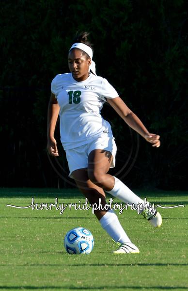2016-09-20 EH vrs OHS (Soccer)