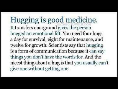 Quote_HuggingGoodMedicine.jpg