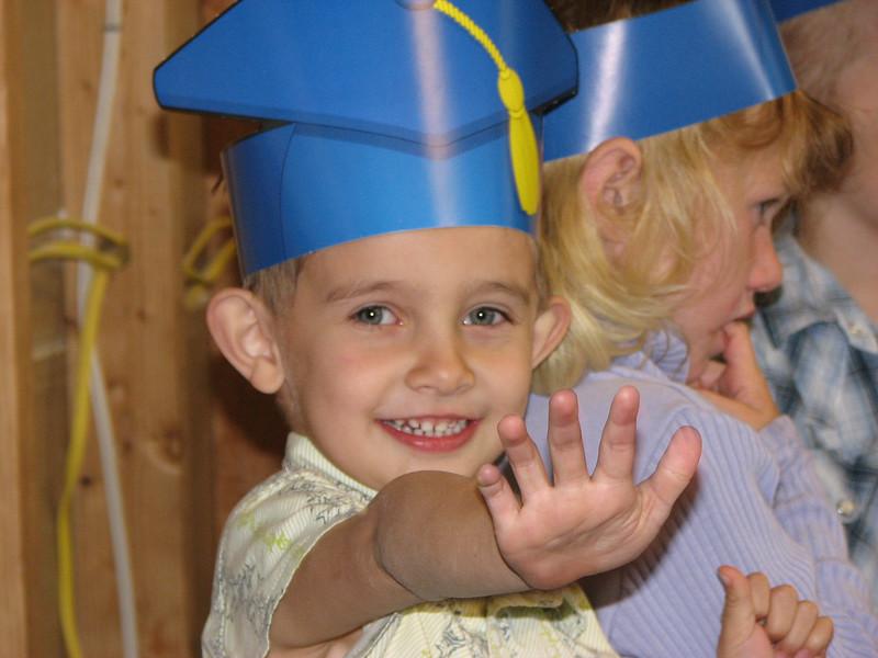 May-Pre-School Graduation4.jpg