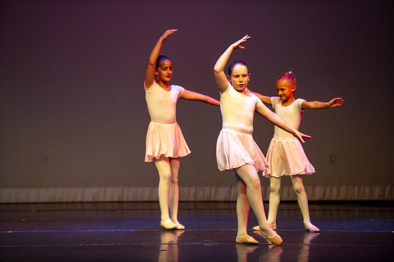 BalletETC-4832.jpg