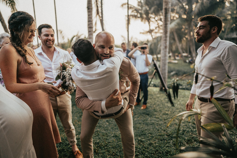 Hoi An Wedding - Intimate Wedding of Angela & Joey captured by Vietnam Destination Wedding Photographers Hipster Wedding-8739.jpg