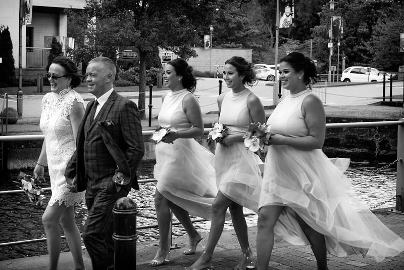 Bridal Party Civic Centre_.jpg
