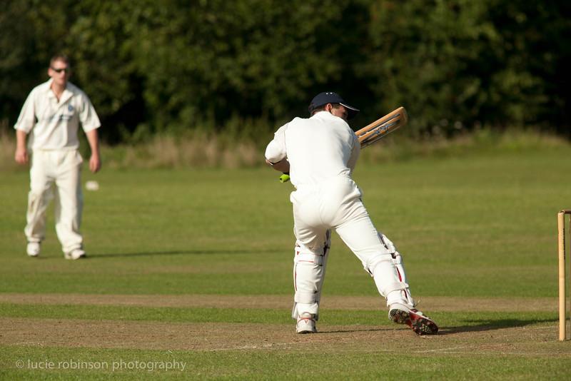 110820 - cricket - 380.jpg