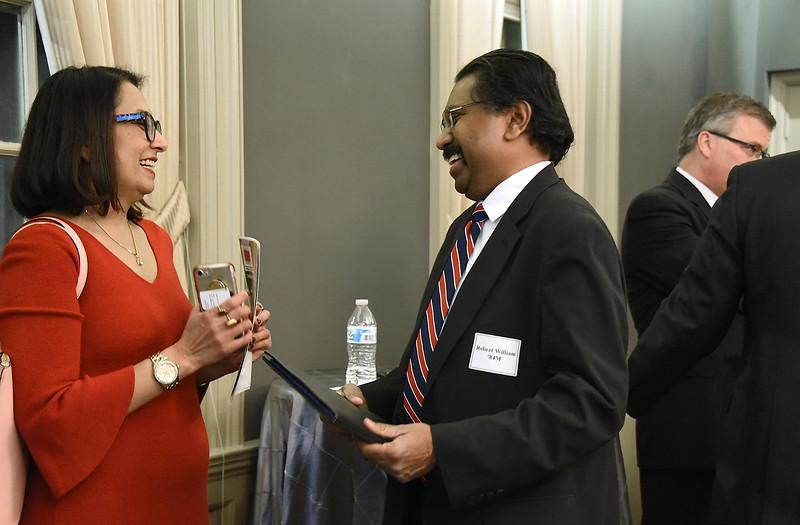 AlumniMixer.Harrisburg.Feb2020.color.87.jpg