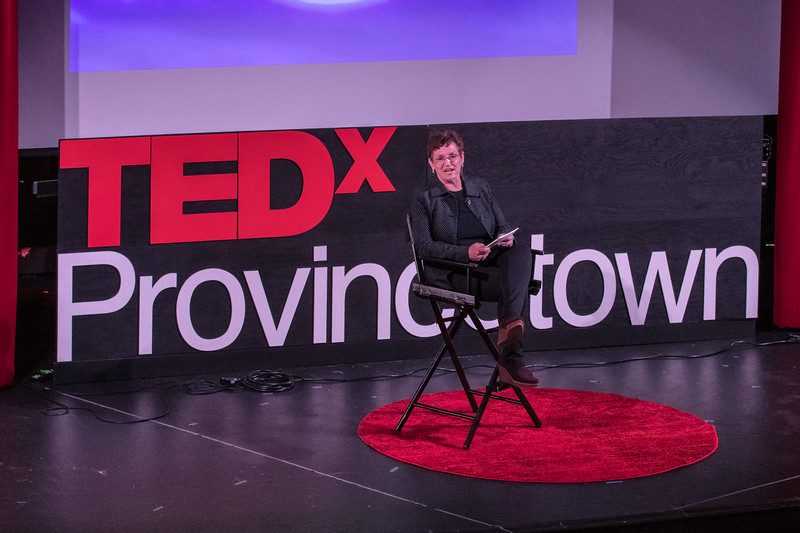 TEDx PTown Performancel Day-70.jpg