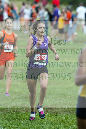 End of Summer XC 28 Aug 2015