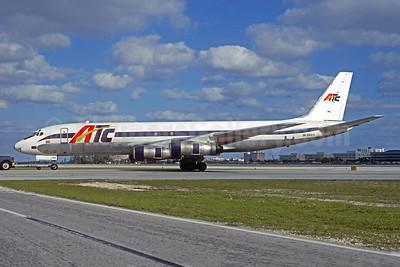 ATC - Aero Transcolombiano de Carga