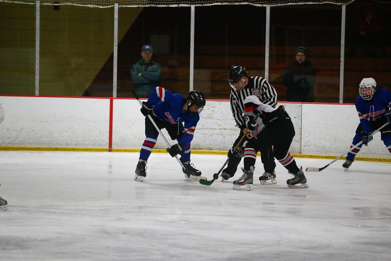 Agawam Hockey-13.jpg