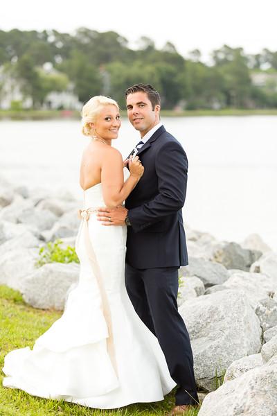 wedding-day -483.jpg