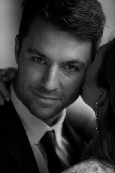 Kate&Josh_B&W_ZACH.WATHEN.PHOTOGRAPHER-297.jpg