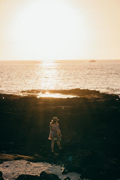 Hawaii20-751.jpg