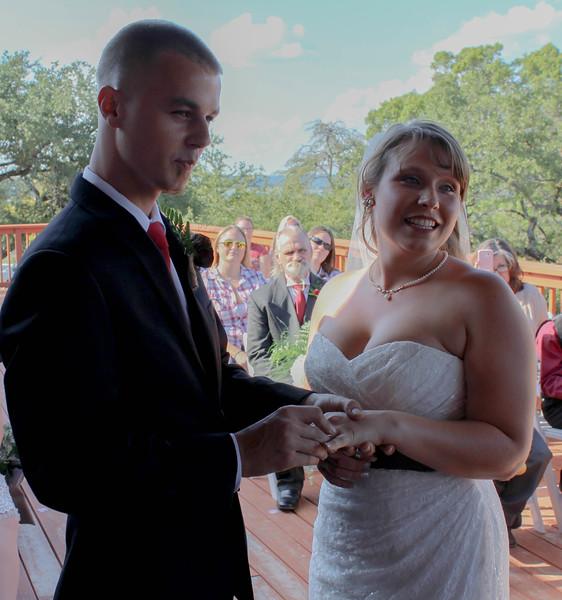 Kolls Wedding-9530.jpg
