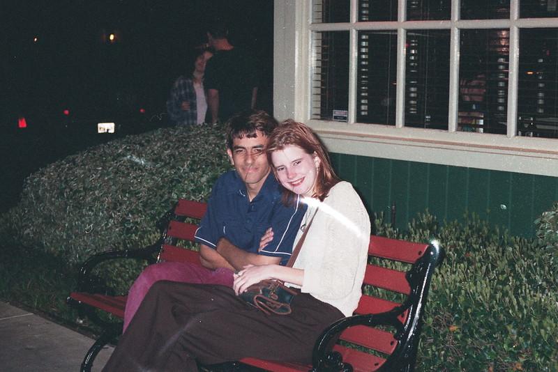 1997 (12)