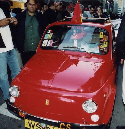 Fiat 500 Ferrari Style.jpg