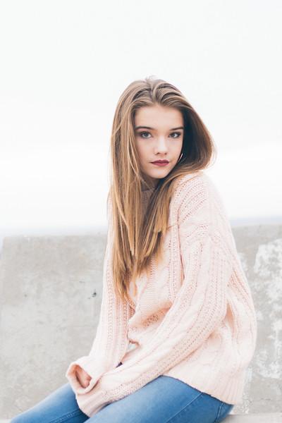 Natalie Poulin