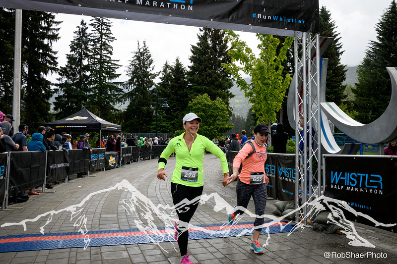 2018 SR WHM Finish Line-1822.jpg