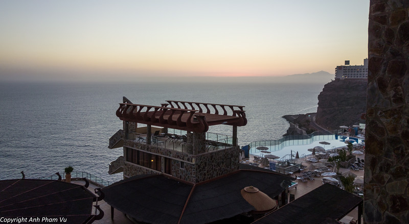 Gran Canaria Aug 2014 201.jpg
