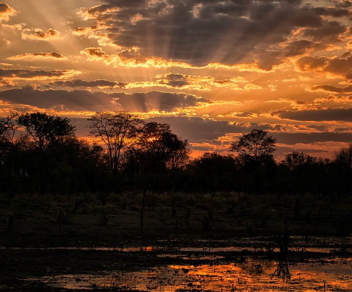 2014-08Aug-Okavango Masters-90-Edit.jpg