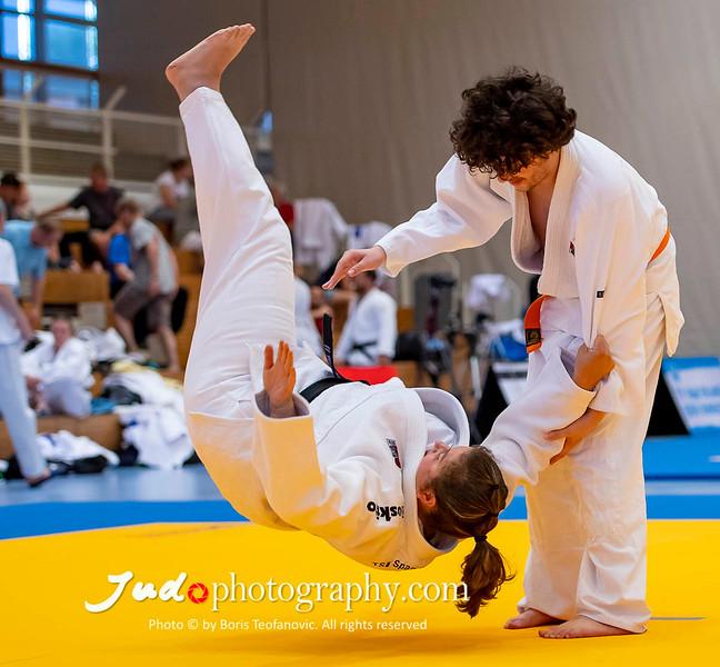 Bognar_Edina, DKM 2019 Erlangen, ID_Judo, Inklusion, Klutz_Rico-Alexandro_BT__D5B1690.jpg