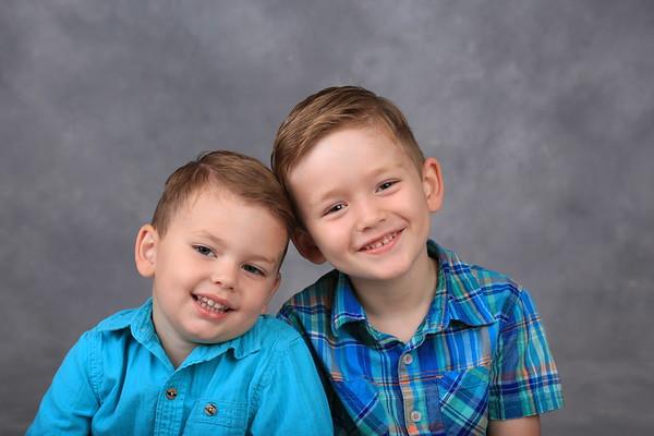 Holden and Reid  6-28-18