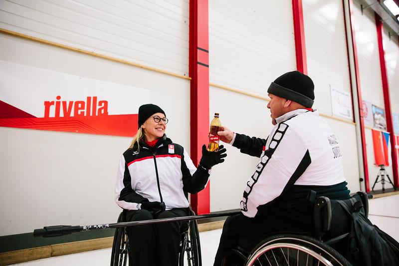 Paralympic_Pressekonferenz_Curlinghalle_rivella-40.jpg
