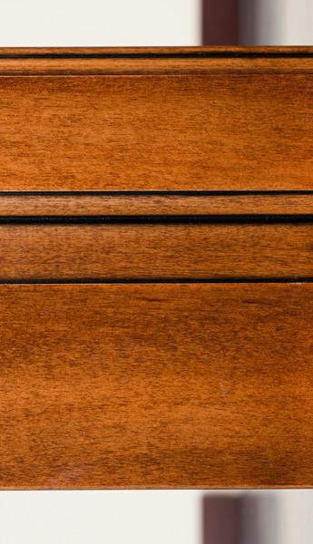 Tedd Wood 12242013-176.jpg