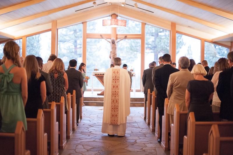 2-Wedding Ceremony-60.jpg