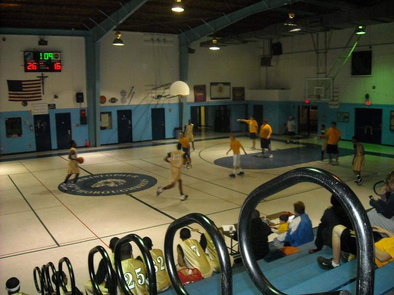 Basketball Game 055.JPG