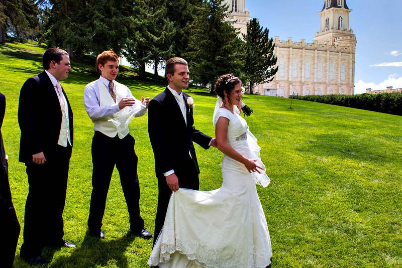 Josh_and_Rachel_Wedding_0768.jpg