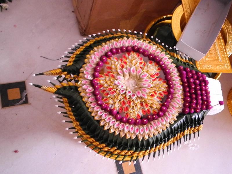 india&nepal2011 306.jpg