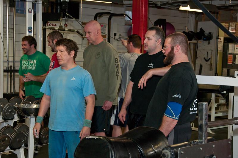 TPS Training Day 1-2010_ERF4412.jpg