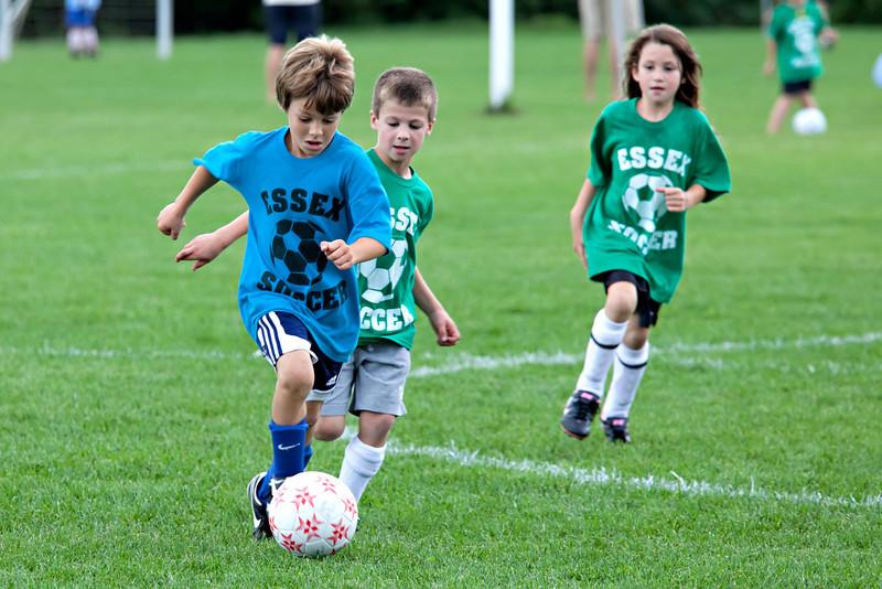 Essex Soccer -11.jpg