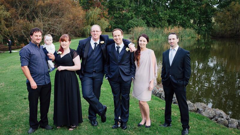 Adam & Katies Wedding (652 of 1081).jpg