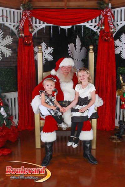 Santa 12-10-16-64.jpg
