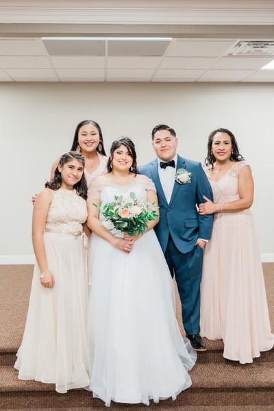 © 2015-2020 Sarah Duke Photography_Herrera Wedding_-502.jpg