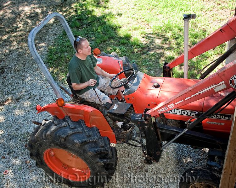 06 Matt's Tractor Sept 2012 (10x8).jpg