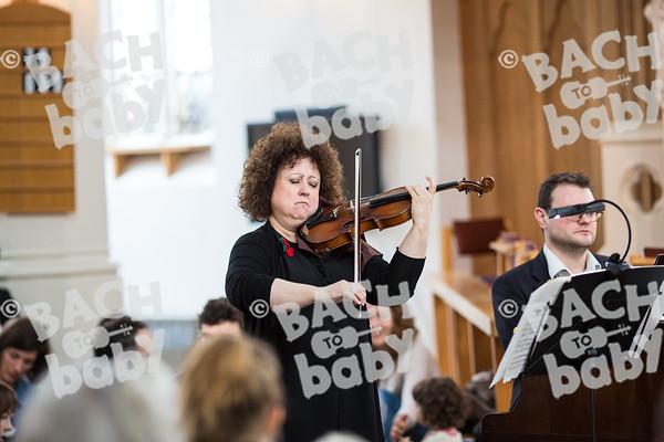 Bach to Baby 2018_HelenCooper_IslingtonHighbury-2018-04-07-3.jpg