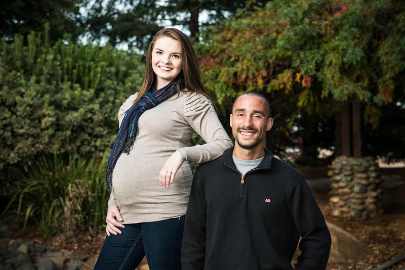 Maternity Abigail-14.jpg