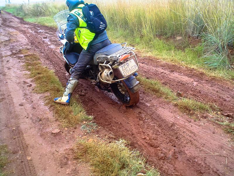 Rayton Mud 018.jpg