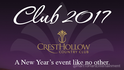Crest Hollow Country Club NYE 2017.png