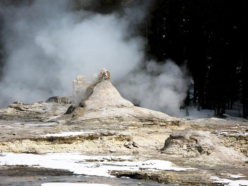 Yellowstone_124.jpg